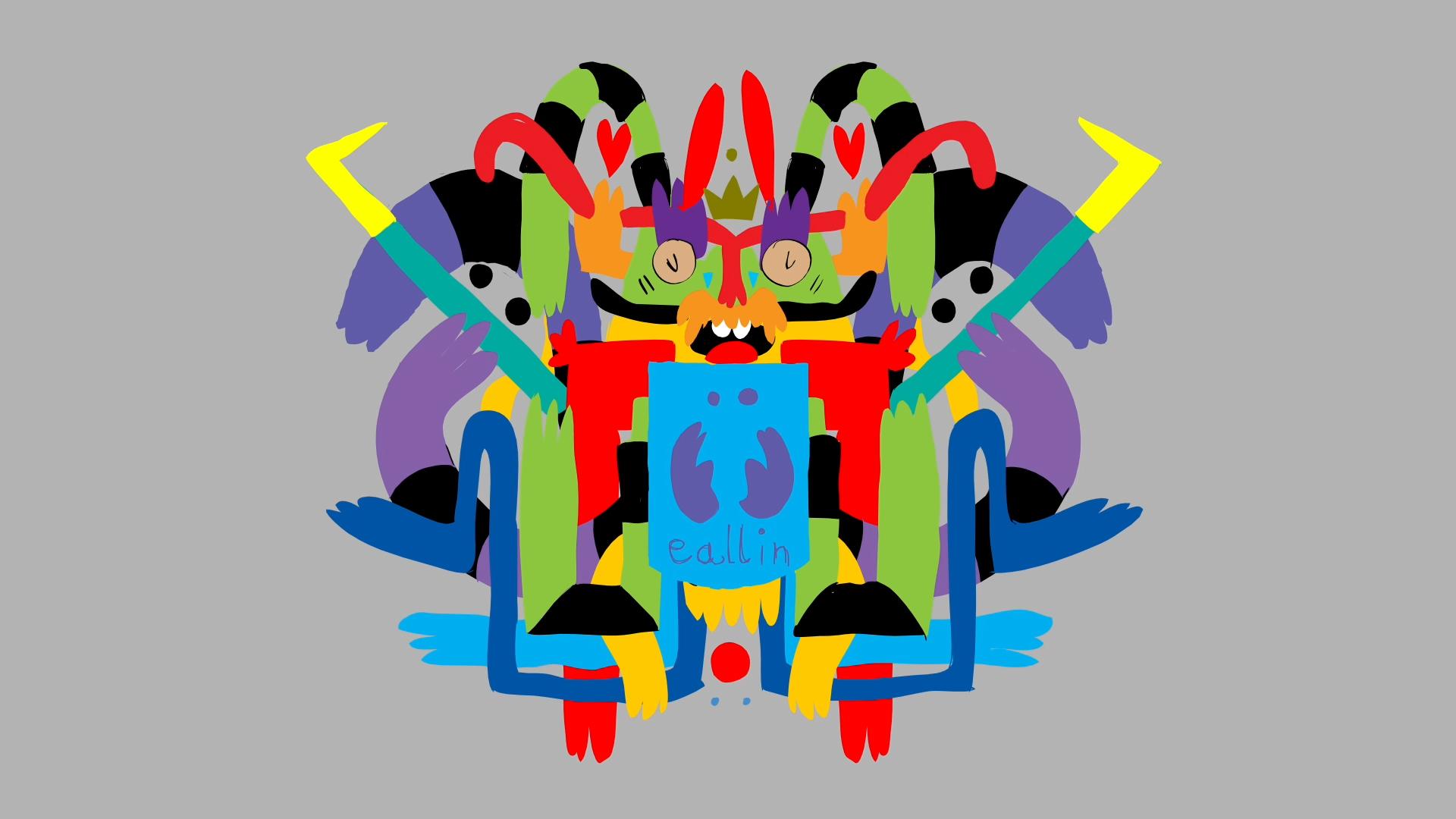 http://www.joachimloesener.com/wp-content/uploads/2018/10/Eallin-Logo-Animation_1.mp4