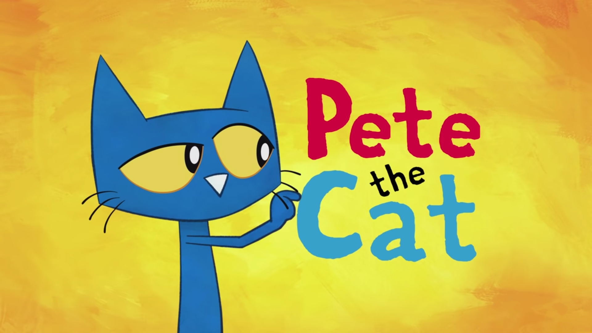http://www.joachimloesener.com/wp-content/uploads/2018/10/Pete-the-Cat-Season-1-Part-1-Trailer-Prime-Video-Kids-2.mp4