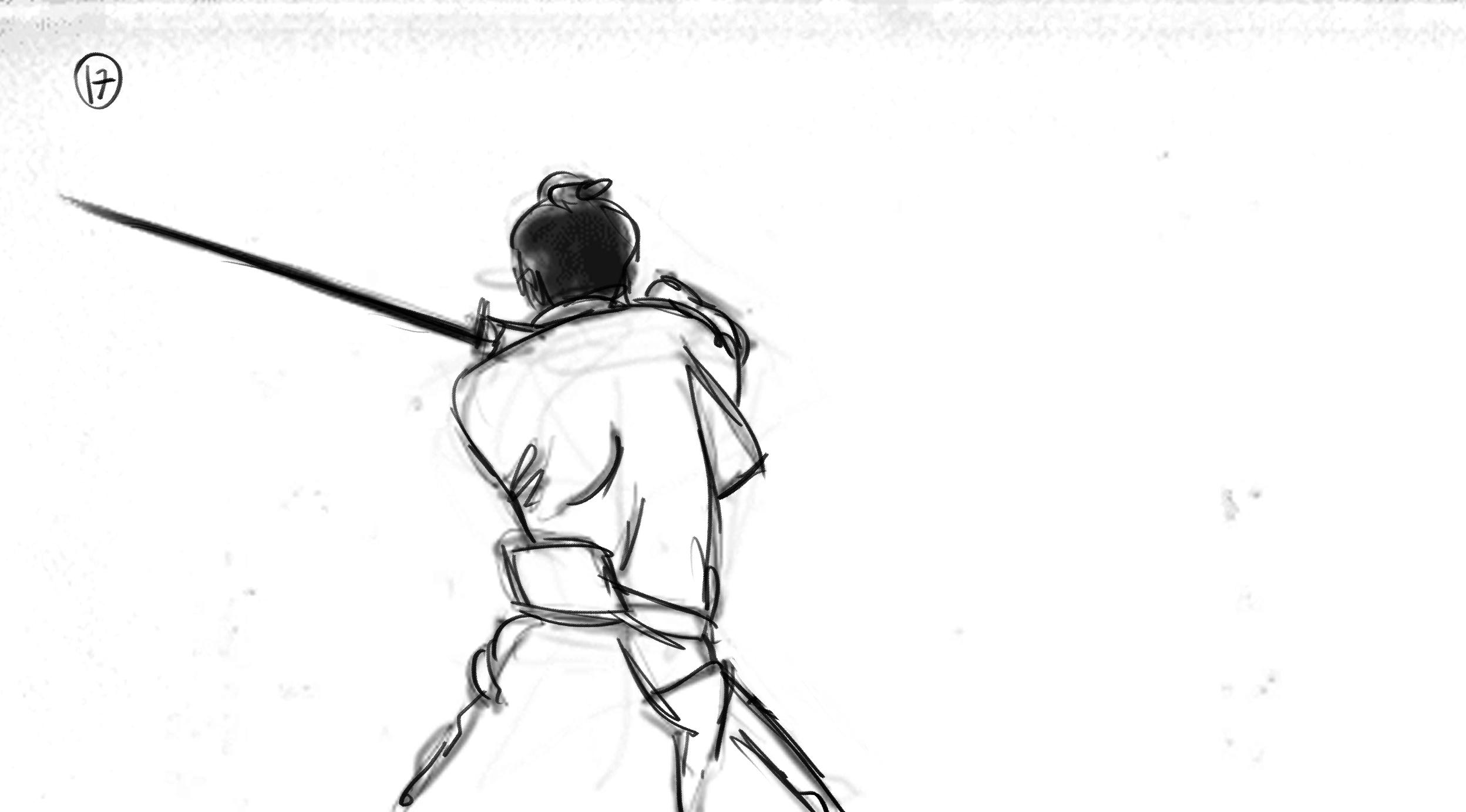 http://www.joachimloesener.com/wp-content/uploads/2018/10/samurai.mp4